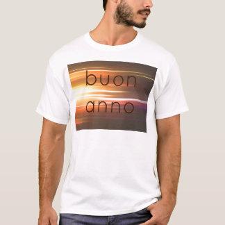Anno de Buon Playera