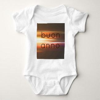 Anno de Buon Camiseta
