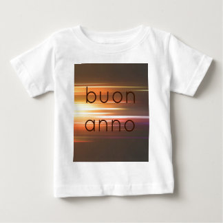 Anno de Buon Tee Shirt