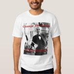 Anno Globus - Thomas Edison T-Shirt