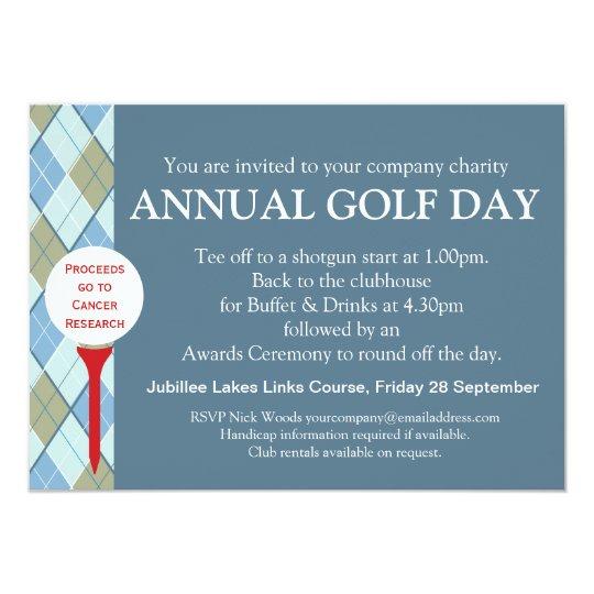 invitation to company event thevillas co