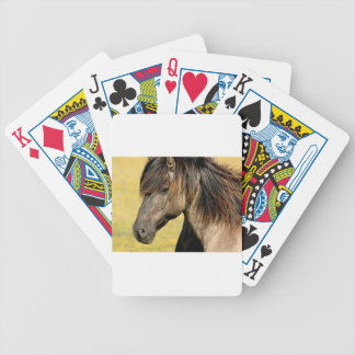 annual-report-618 bicycle playing cards