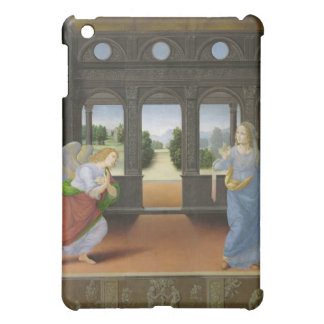 Annunciation iPad Mini Covers