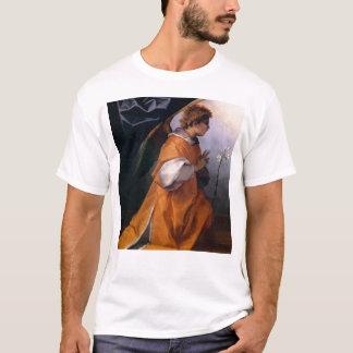 'Annunciation' T-Shirt
