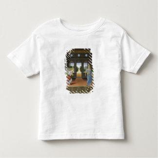 Annunciation Toddler T-shirt