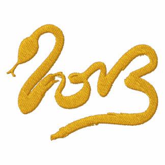 Año de la serpiente 2013 - Año Nuevo chino