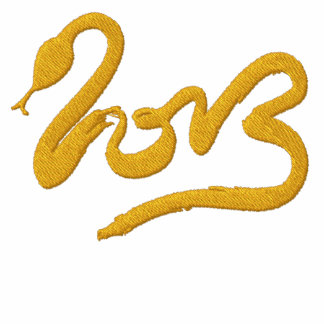 Año de la serpiente - gongo XI Fa Cai Chaqueta De Entrenamiento