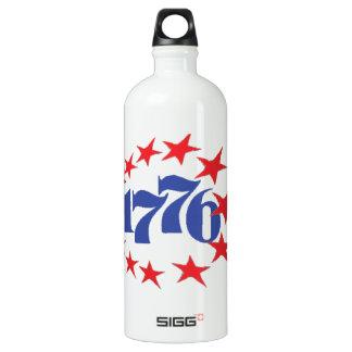 AÑO DE NUESTRA INDEPENDENCIA 1776