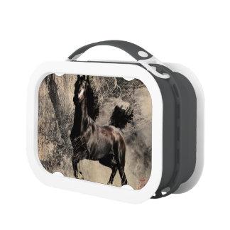 Año del caballo 2014 - arte de la pintura china