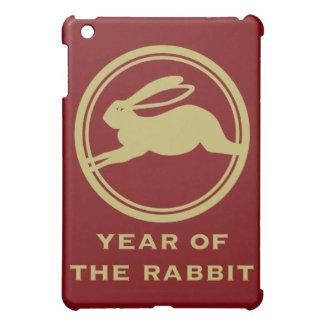 Año del conejo