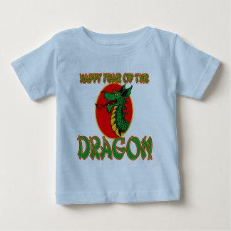 Año feliz de las camisetas del dragón, tazas, polera
