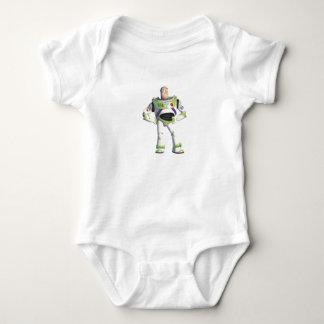 Año ligero del zumbido de Toy Story Camisas