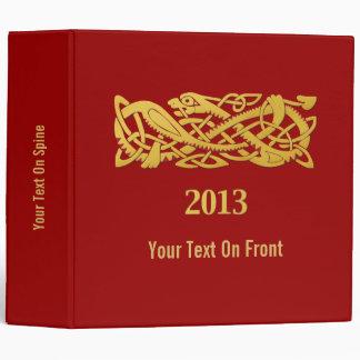 Año Nuevo chino - año de la serpiente 2013