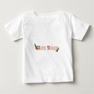 Año Nuevo Tshirts