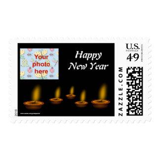 Año vietnamita chino de Tet del Año Nuevo del Año  Envio