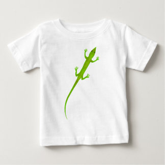 Anole Baby T-Shirt
