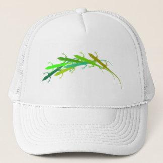 Anole Trucker Hat