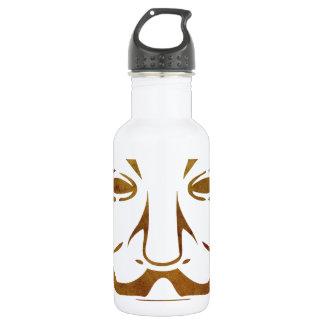 Anon 18oz Water Bottle