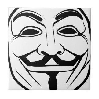Anon Azulejo Cerámica
