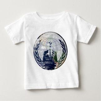 Anon Baby T-Shirt