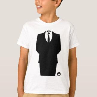 Anon Suit T-Shirt