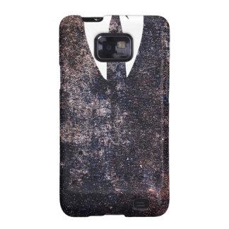 Anónimo Samsung Galaxy SII Carcasas