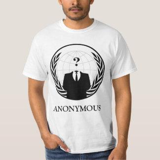 Anónimo Poleras