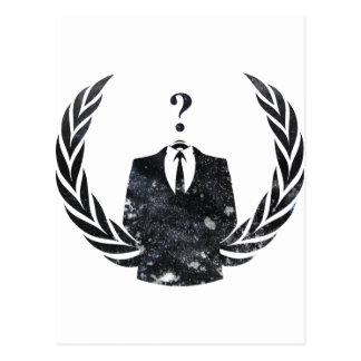 Anónimo Tarjetas Postales
