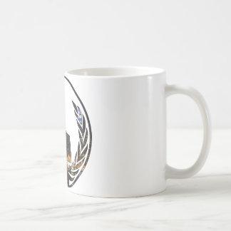 Anónimo Taza De Café