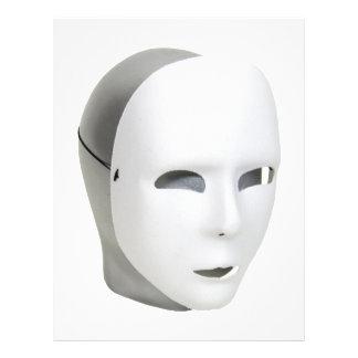 "Anonymous071009 Folleto 8.5"" X 11"""