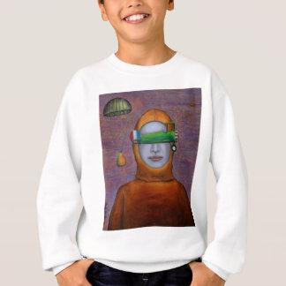 Anonymous 2 sweatshirt