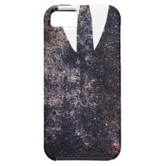 Anonymous iPhone 5 Case