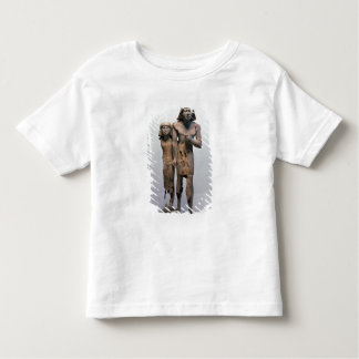 Anonymous couple known as the Memphis Couple (acac T Shirt