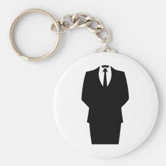 anonymous icon internet 4chan SA Keychain