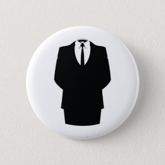 #anonymous ops button