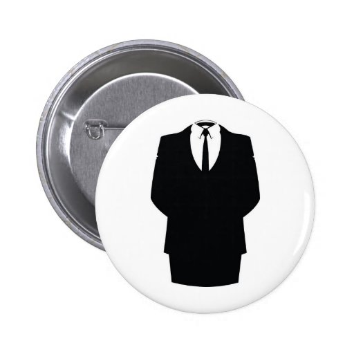 #anonymous ops pin