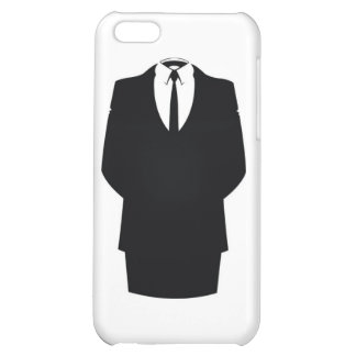 #anonymous ops case for iPhone 5C