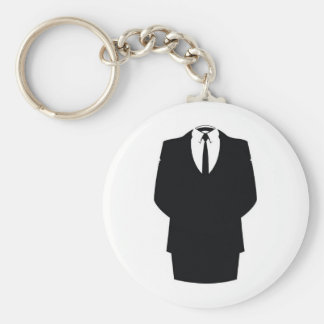 #anonymous ops keychain