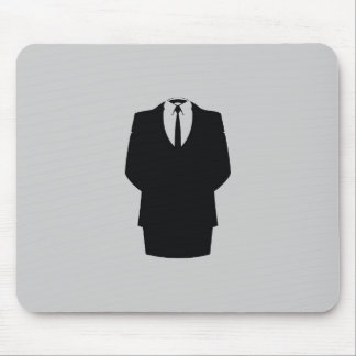 #anonymous ops mouse pad