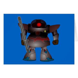 Anonymous_Saku_Robot_Vector_Clipart SAKU ORIENTAL