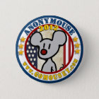 Anonymouse 2012 button