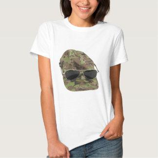 AnonymousKit062509 T-shirts