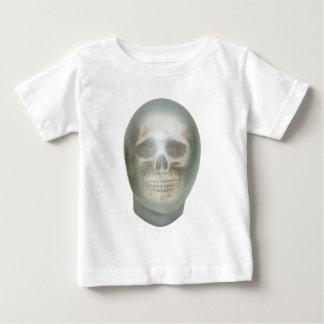 AnonymousSkull061209 T Shirts