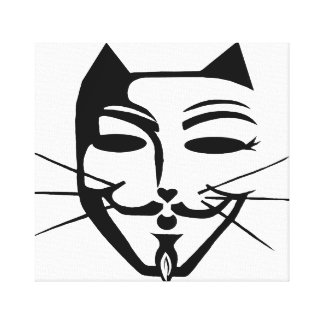 anonypuss