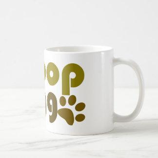 Anoop Dogg Coffee Mug