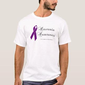 Anorexia Awareness TShirt