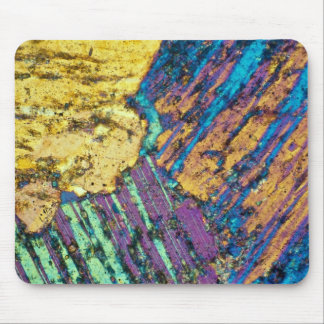 Anorthosite Mouse Pad