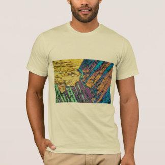Anorthosite T-Shirt