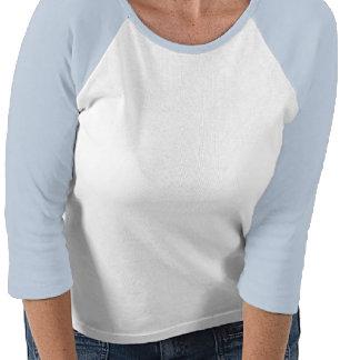 años 80 corazón y arco iris - camiseta