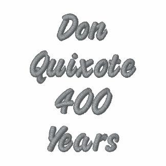 Años D.Q. de la cremallera Jacket-Embroidery-400 Chaqueta Bordada De Entrenamiento